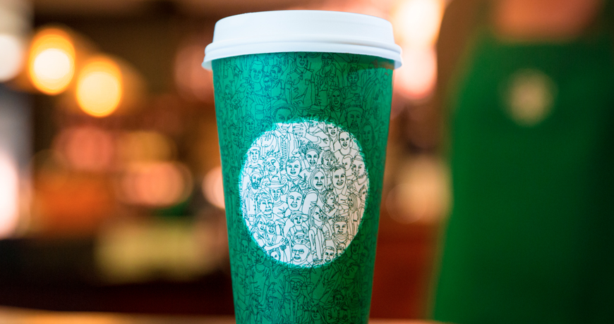 Red Cups Return For 2016